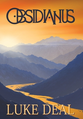 Obsidianus Cover Image