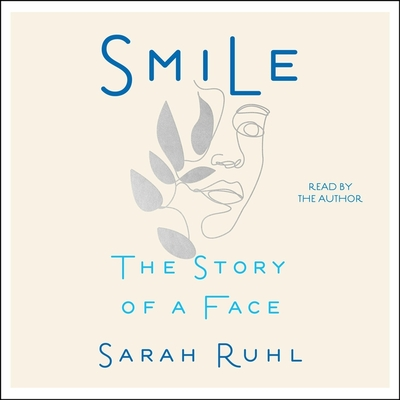 Smile: The Story of a Face Cover Image