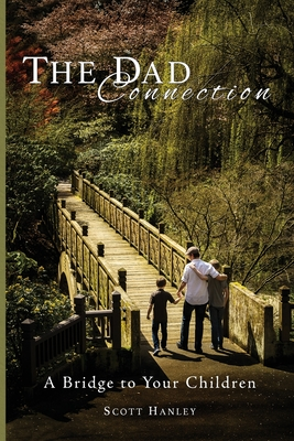 Cover for The Dad Connection