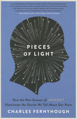 Pieces of Light Cover