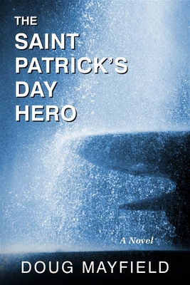 The Saint Patrick's Day Hero Cover Image