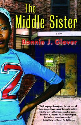 The Middle Sister Cover