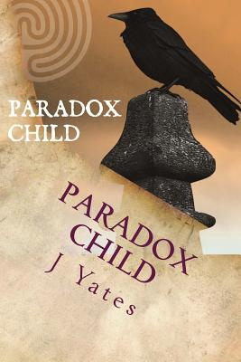 Paradox Child Cover Image