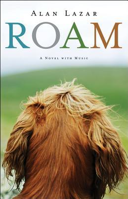 Roam Cover