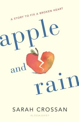 Cover for Apple and Rain