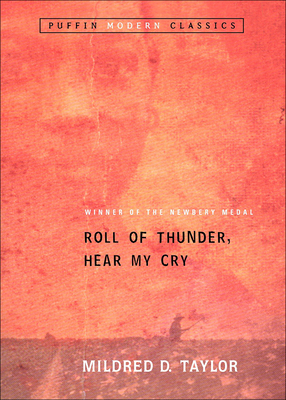 an analysis of roll of thunder hear my cry by mildred taylor Free essay: consider the importance of land in mildred d taylor's novel, 'roll of thunder, hear my cry' the novel puts an emphasis on land throughout the.