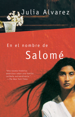 En El Nombre de Salome = In the Name of Salome Cover Image
