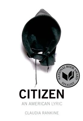 Citizen Cover