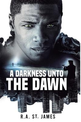 A Darkness Unto The Dawn Cover Image