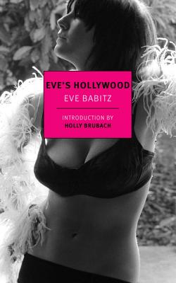 Eve's Hollywood Cover Image
