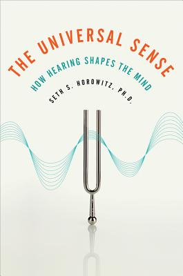 The Universal Sense Cover