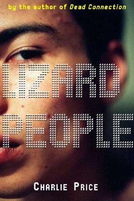 Lizard People Cover