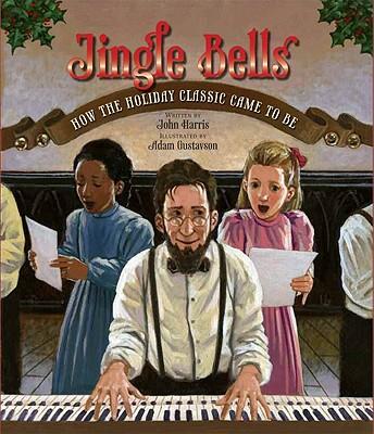 Jingle Bells Cover
