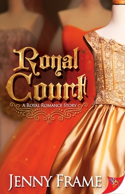 Royal Court (Royal Romance Story) Cover Image