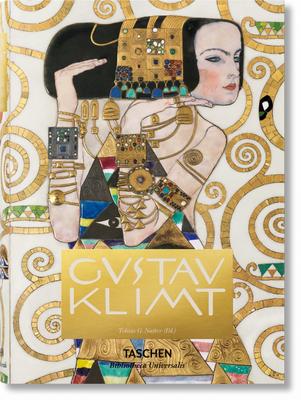 Gustav Klimt. Drawings and Paintings cover