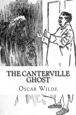 plotthe canterville ghost is a short The canterville ghost is a short story by the irish author oscar wilde which  contains elements of both horror and comedy it was first published in the  magazine.