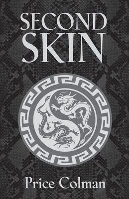 Second Skin Cover Image