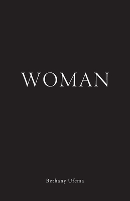 Woman Cover Image