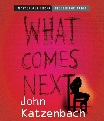 What Comes Next Cover Image