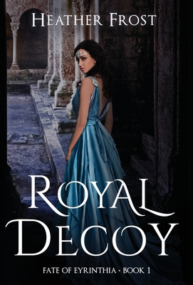 Cover for Royal Decoy