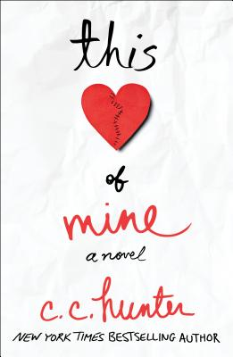 This Heart of Mine: A Novel Cover Image