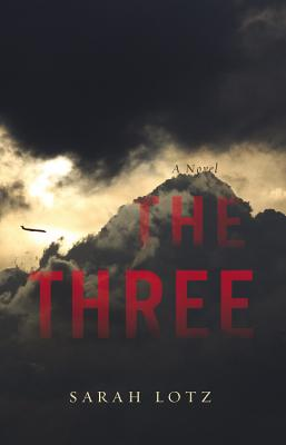 The Three Cover