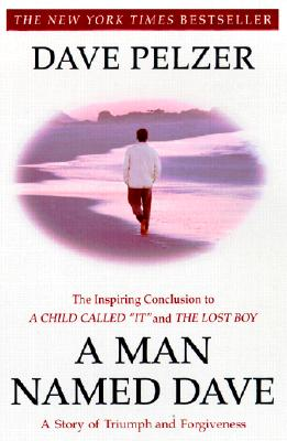 an analysis of the novel a child called it by dave pelzer 2018-06-02 a child called it essaysthroughout history child abuse has been a very upsetting  save your essays here so you can  dave pelzer's a child called it is a story based upon a boy who was physically abused by his.
