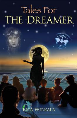 Tales for the Dreamer Cover Image