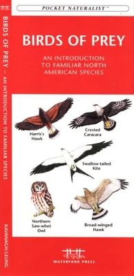 Medicinal Plants: An Introduction to Familiar North American Species (Pocket Naturalist Guides) Cover Image