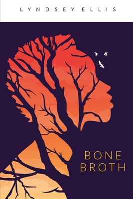 Bone Broth Cover Image