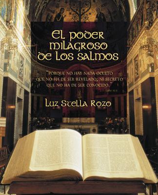 El Poder Milagroso de Los Salmos Cover Image