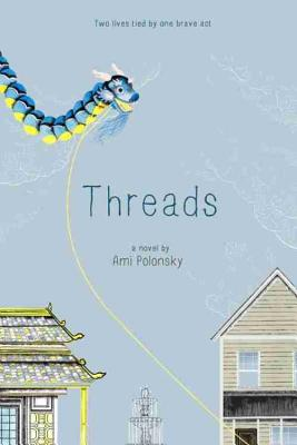 Threads by Ami Polonsky