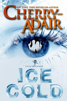 Ice Cold Cover Image