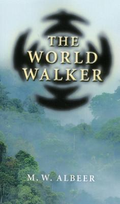 Cover for The World Walker