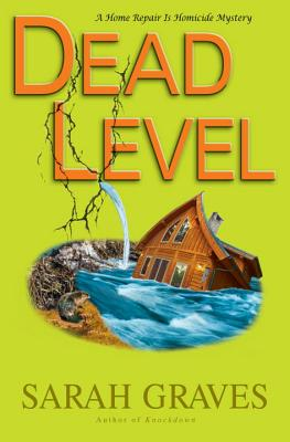 Dead Level Cover
