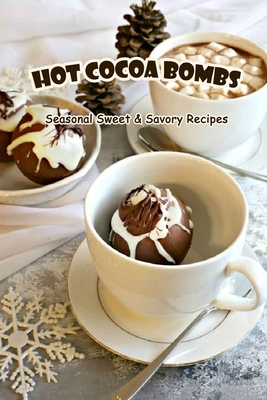 Anime Cooking Recipes: Real Life Anime Food Recipes for Kids: Anime Cookbook Cover Image