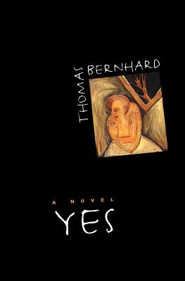 Yes (Phoenix Fiction) Cover Image