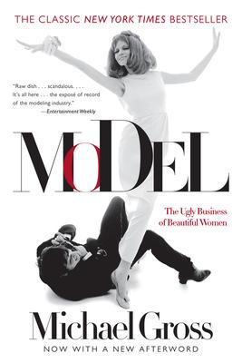 Cover for Model