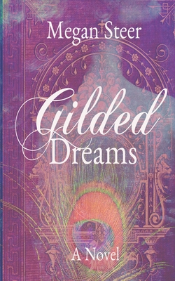 Gilded Dreams Cover Image