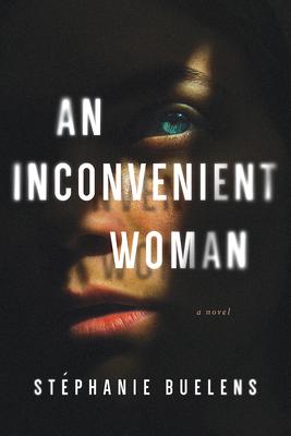 An Inconvenient Woman: A Novel Cover Image