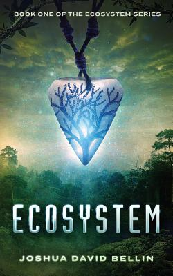 Ecosystem Cover Image