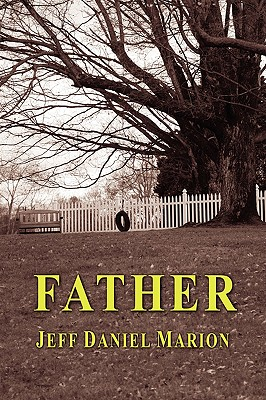 Cover for Father