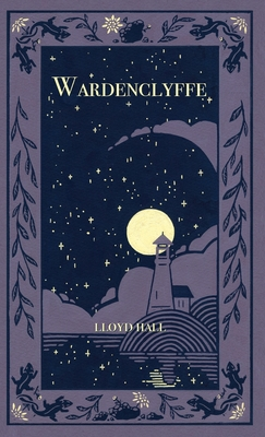 Wardenclyffe Cover Image