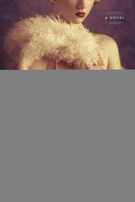 Fallen Beauty Cover Image