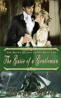 The Guise of a Gentleman Cover