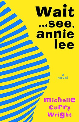 Wait and See, Annie Lee Cover