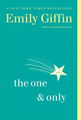 One & OnlyGiffin Emily