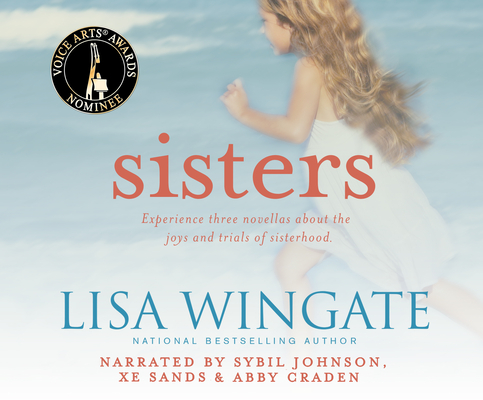 Sisters (Carolina Chronicles Novellas) cover