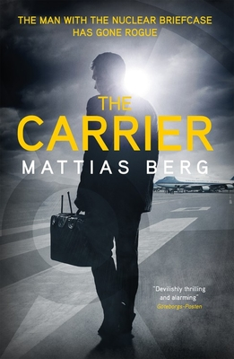The Carrier Cover Image