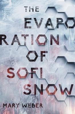 The Evaporation of Sofi Snow Cover